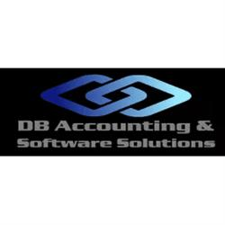 DB Accounting & Software Solutions