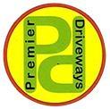 Premier Driveways Of Leeds Ltd