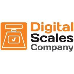 Digital Scales Company