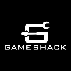 Game Shack LTD