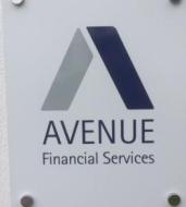 Avenue Financial Services
