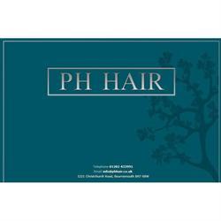 PH Hair