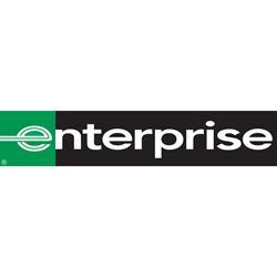 Enterprise Rent-A-Car - Southampton