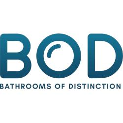 Bathrooms of Distinction