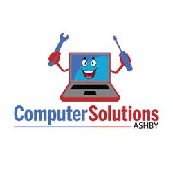 Computer Solutions Ashby