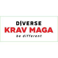 Diverse Krav Maga