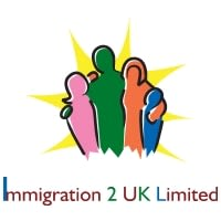 Immigration 2 UK Ltd