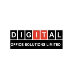 Digital Office Solutions