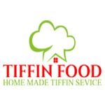 Tiffin Food Limited