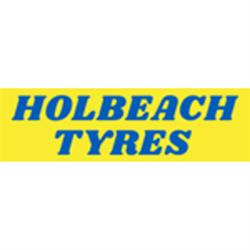 Holbeach Tyres