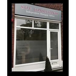 S O E Consultants Ltd