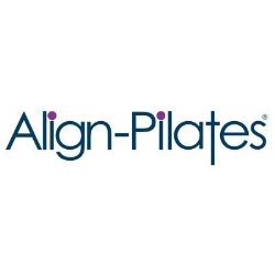 Align-Pilates Equipment Ltd