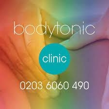 Bodytonic Clinic