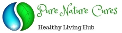 Pure Nature Cures