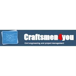 Craftsmen4You