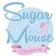 Sugar Mouse Bakery