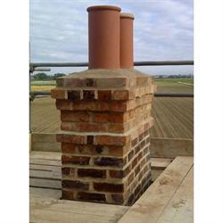 CTM Property Maintenance & Home Improvements