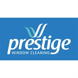 Prestige Window Cleaning Services