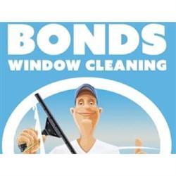 Bonds Window Cleaning