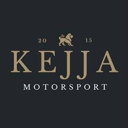 Kejja Motorsport Ltd