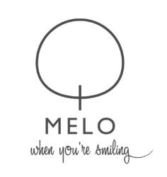 Melo Labs Uk Ltd