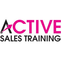 Active Sales Training