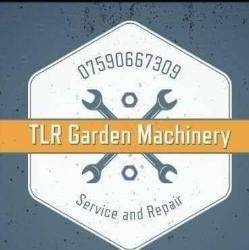 TLR Garden Machinery