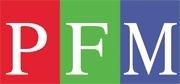 PFM Building & Property Maintenance