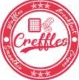 Creffles