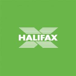 Halifax LONDON