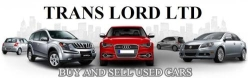 LORD CAR SERVICING
