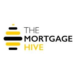 The Mortgage Hive LTD