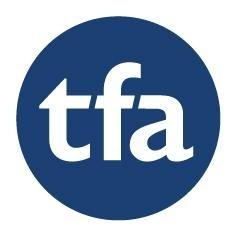 TFA - Tom French & Associates
