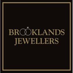 Brooklands Jewellers Ltd