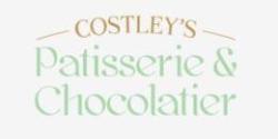 Costleys Patisserie & Chocolatier