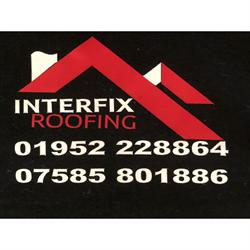 Interfix Roofing