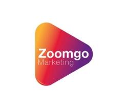 Zoomgo Marketing