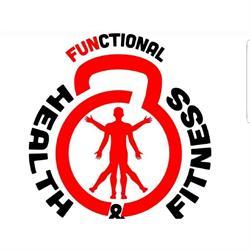 Functional Health & Fitness Ltd