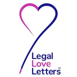 Legal Love Letters