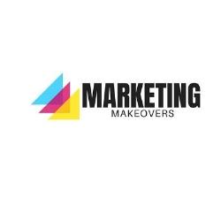 MARKETING MAKEOVERS