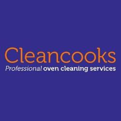 Cleancooks