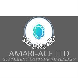 Amari Ace