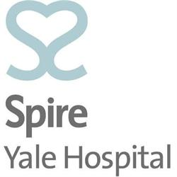 Spire Yale Plastic & Cosmetic Surgery Clinic