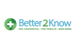Better2Know Cardiff