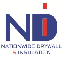 Nationwide Drywall & Insulation Limited