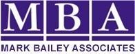 Mark Bailey Associates Limited