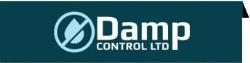 Damp Control Ltd