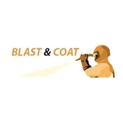 Blast and Coat