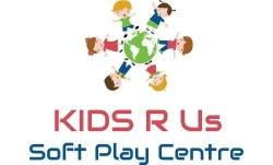 Kids R Us Soft Play Centre