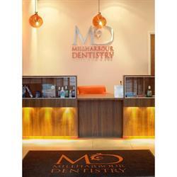 Millharbour Dentistry